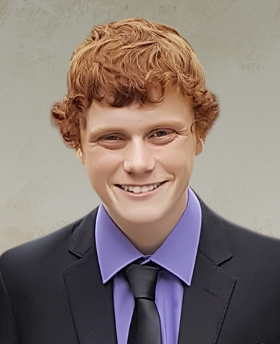 the_title